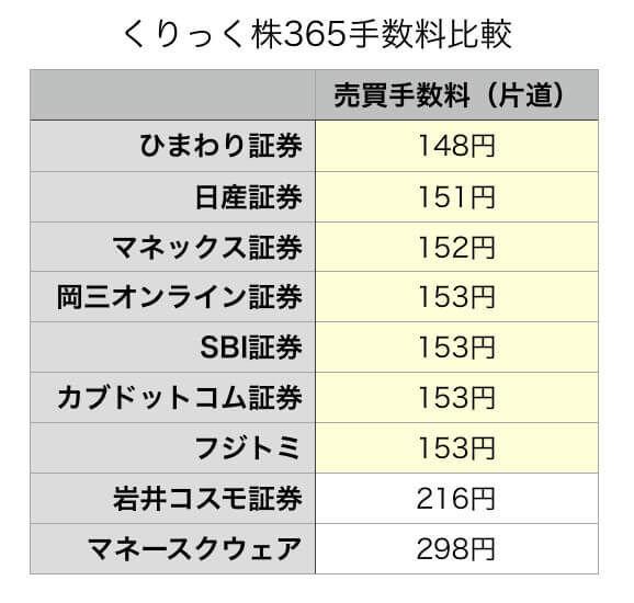 f:id:KazukiTanoue:20181121171416j:plain