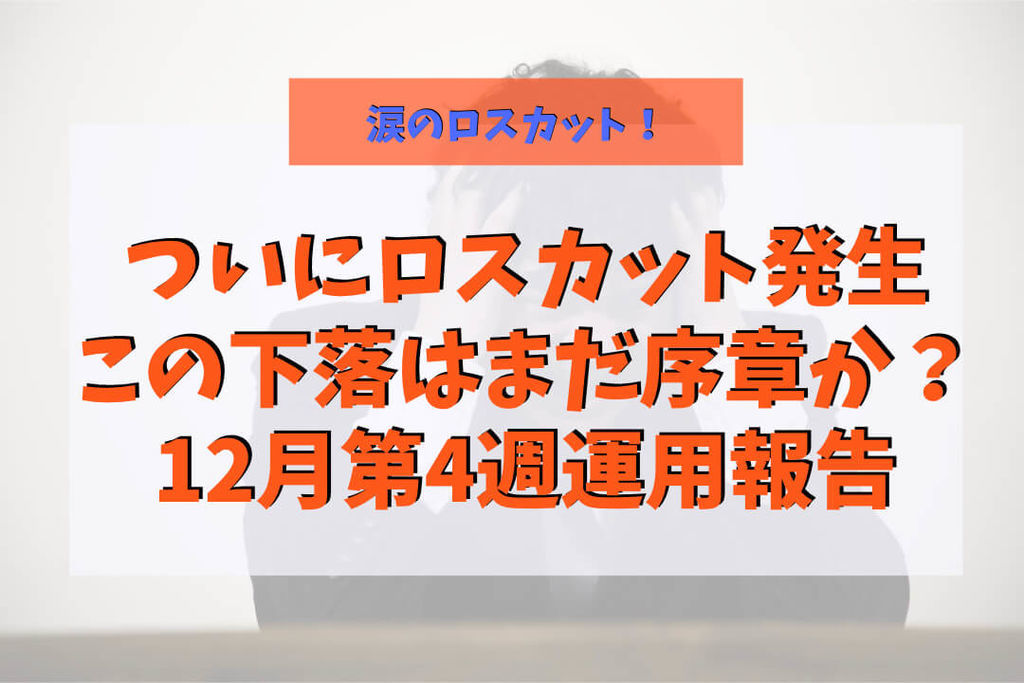 f:id:KazukiTanoue:20181223041144j:plain