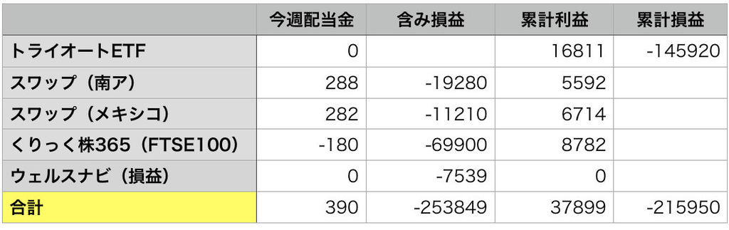 f:id:KazukiTanoue:20181223170528j:plain