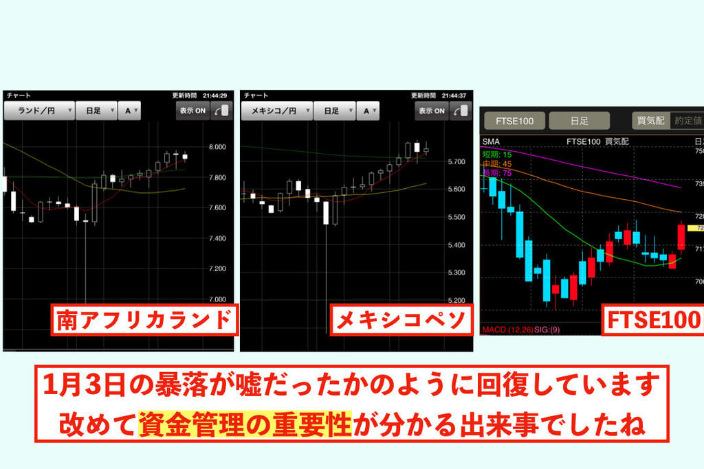 f:id:KazukiTanoue:20190120221805j:plain