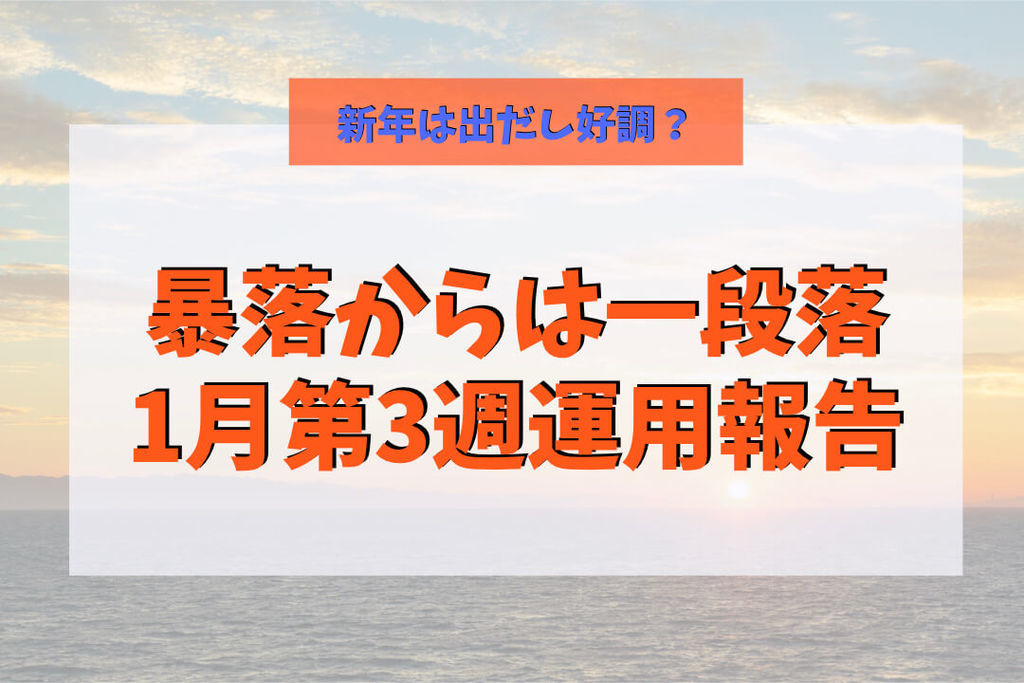 f:id:KazukiTanoue:20190120230856j:plain