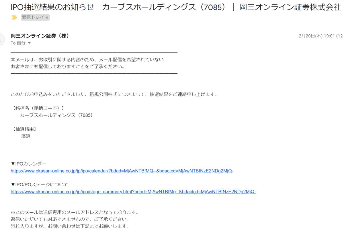 f:id:Kazukichi1985:20200303165137p:plain