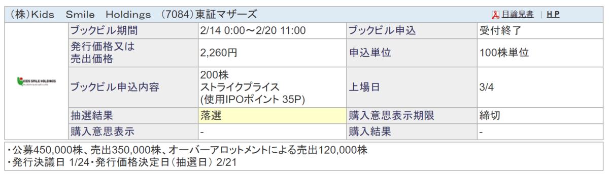 f:id:Kazukichi1985:20200303174824p:plain