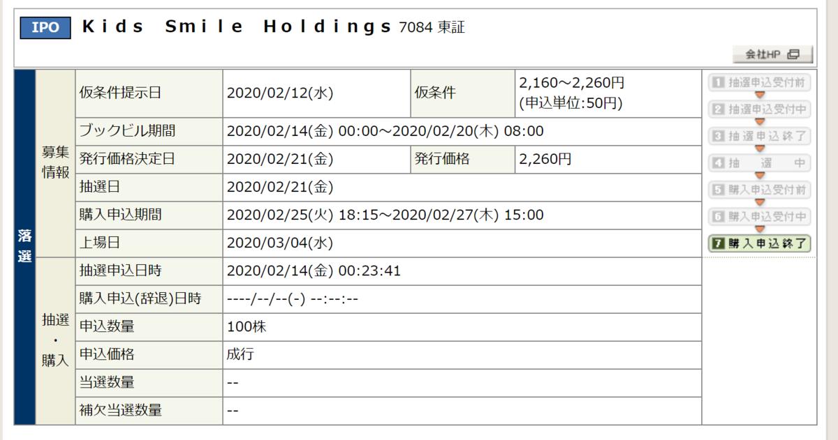 f:id:Kazukichi1985:20200303175025p:plain