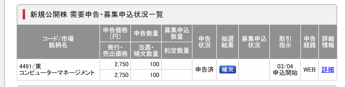 f:id:Kazukichi1985:20200303183140p:plain