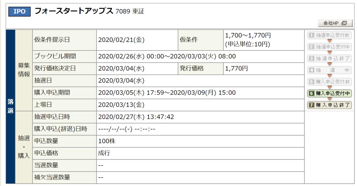 f:id:Kazukichi1985:20200306023155p:plain