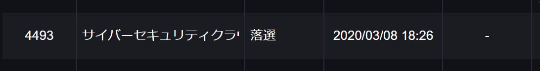 f:id:Kazukichi1985:20200321210733p:plain