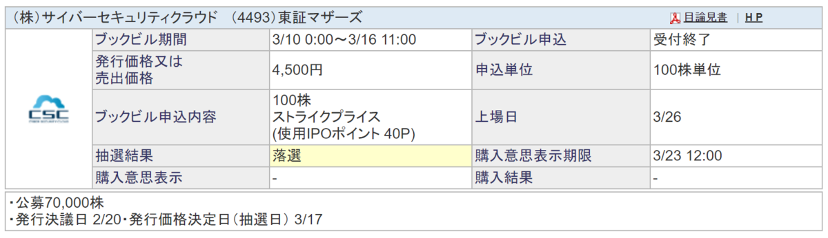 f:id:Kazukichi1985:20200321211206p:plain