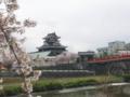 f:id:Kazumiiru:20140406172532j:image:medium