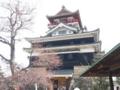 f:id:Kazumiiru:20140406175133j:image:medium