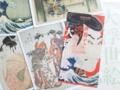 f:id:Kazumiiru:20140502185808j:image:medium