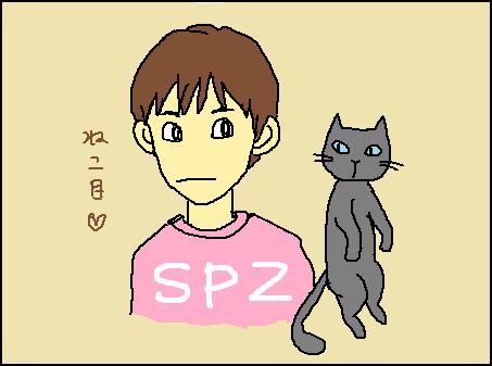 f:id:Kazumiiru:20140507204255p:image:w360