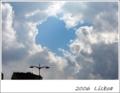 f:id:Kazumiiru:20140728211059j:image:medium