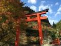 f:id:Kazumiiru:20141116131531j:image:medium