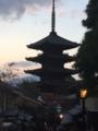 f:id:Kazumiiru:20141116132612j:image:medium