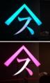 f:id:Kazumiiru:20150704114522j:image:medium