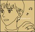 f:id:Kazumiiru:20151221231556p:image:medium