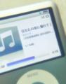 f:id:Kazumiiru:20160106221554p:image:medium