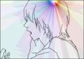 f:id:Kazumiiru:20160410144219p:image:medium