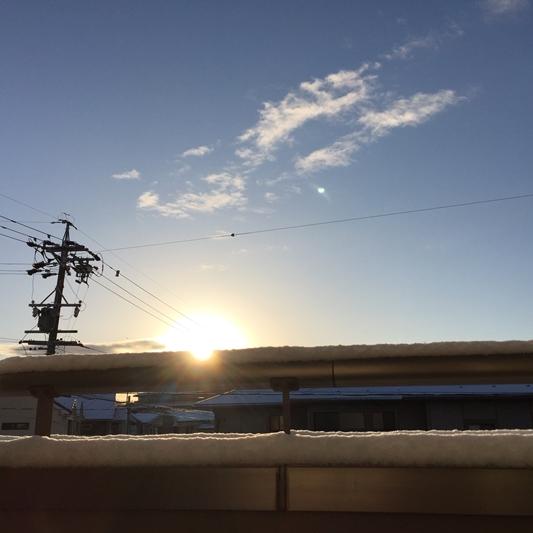 f:id:Kazumiiru:20180125202045j:plain