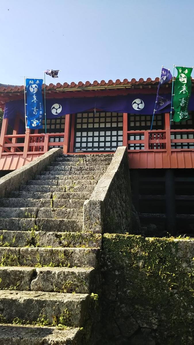 f:id:Kazumin0331:20191021031731j:plain