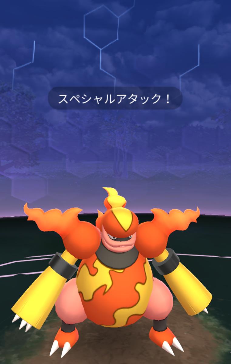 f:id:Kazumin0331:20191115022336p:plain
