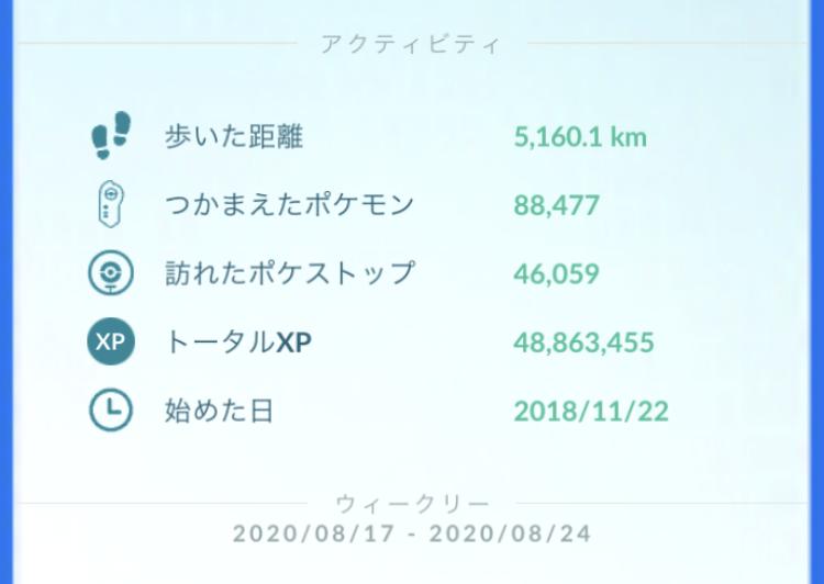 f:id:Kazumin0331:20200822234651p:plain