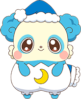 f:id:KazuoLv1:20180909122855p:plain