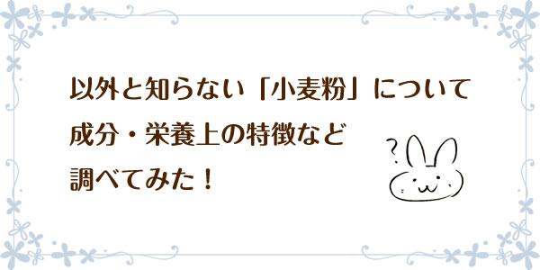 f:id:KazuoLv1:20181107174237j:plain
