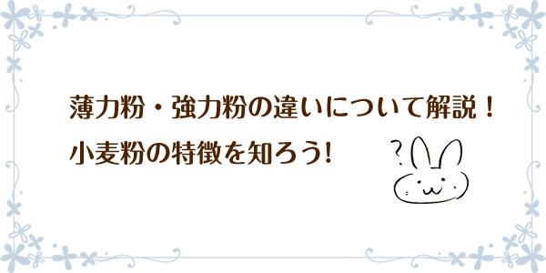 f:id:KazuoLv1:20181107233643j:plain