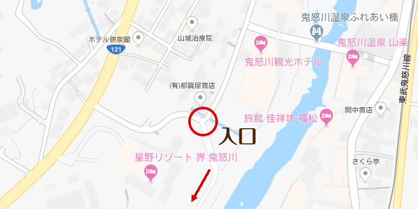 f:id:KazuoLv1:20181108140025j:plain