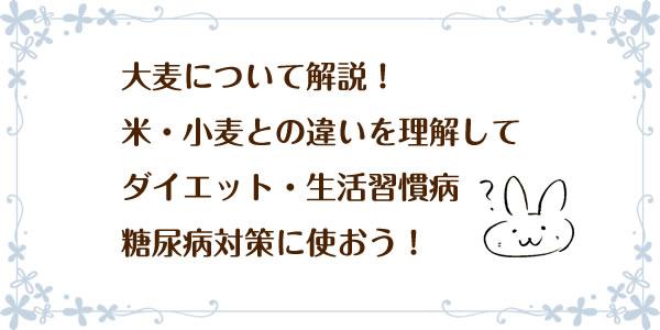 f:id:KazuoLv1:20181108165757j:plain