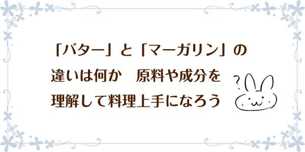 f:id:KazuoLv1:20181111231614j:plain