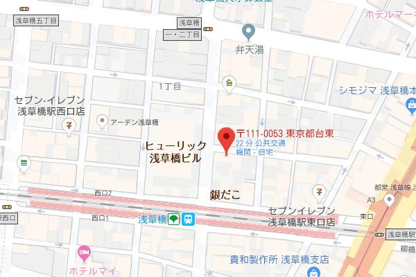 f:id:KazuoLv1:20181213221917j:plain