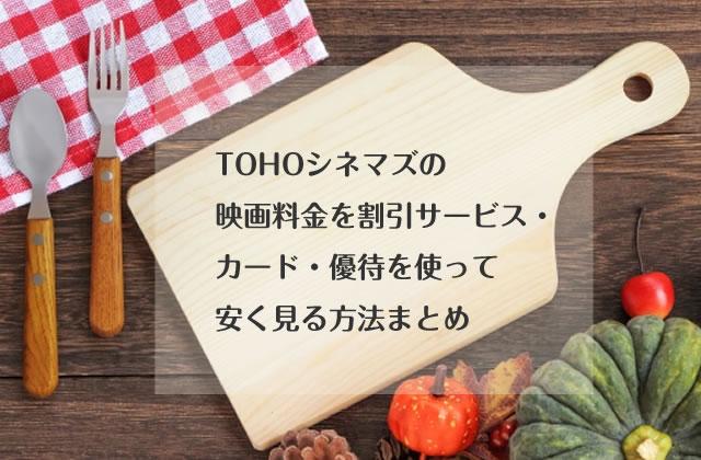 f:id:KazuoLv1:20190121120030j:plain