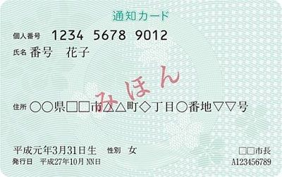 f:id:KazuoLv1:20190209170151j:plain