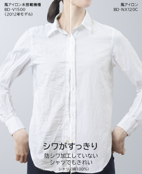 f:id:KazuoLv1:20190704210010j:plain