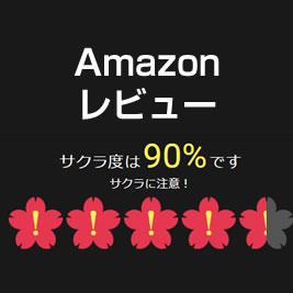 Amazonで大量のやらせ口コミにだまされた話。スチームアイロン購入で大失敗レポート