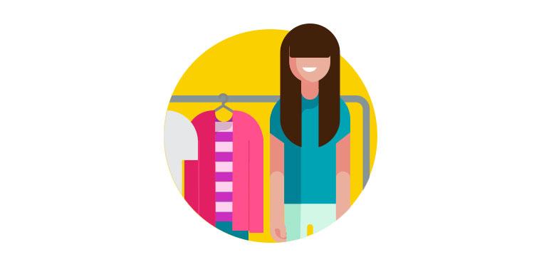 Prime Wardrobeは自宅で試着ができる最高のサービス