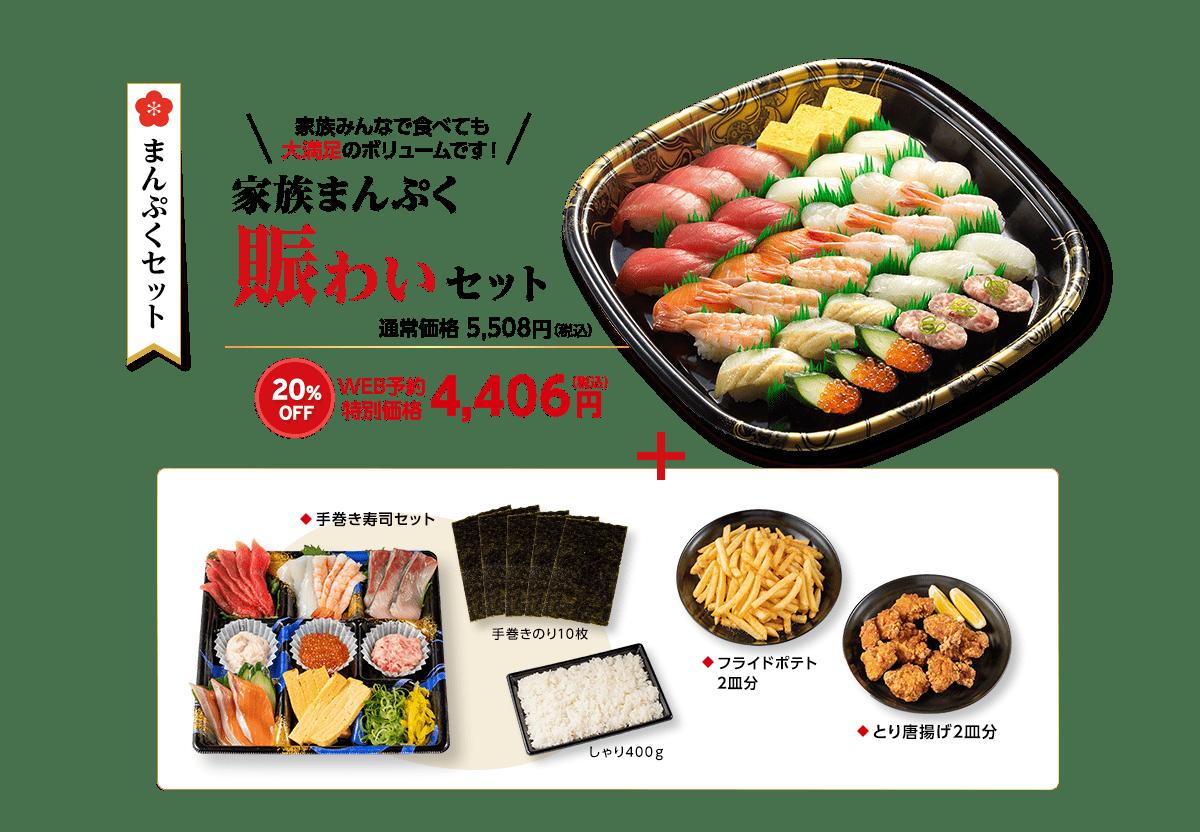 かっぱ 寿司 持ち帰り メニュー 一覧 表