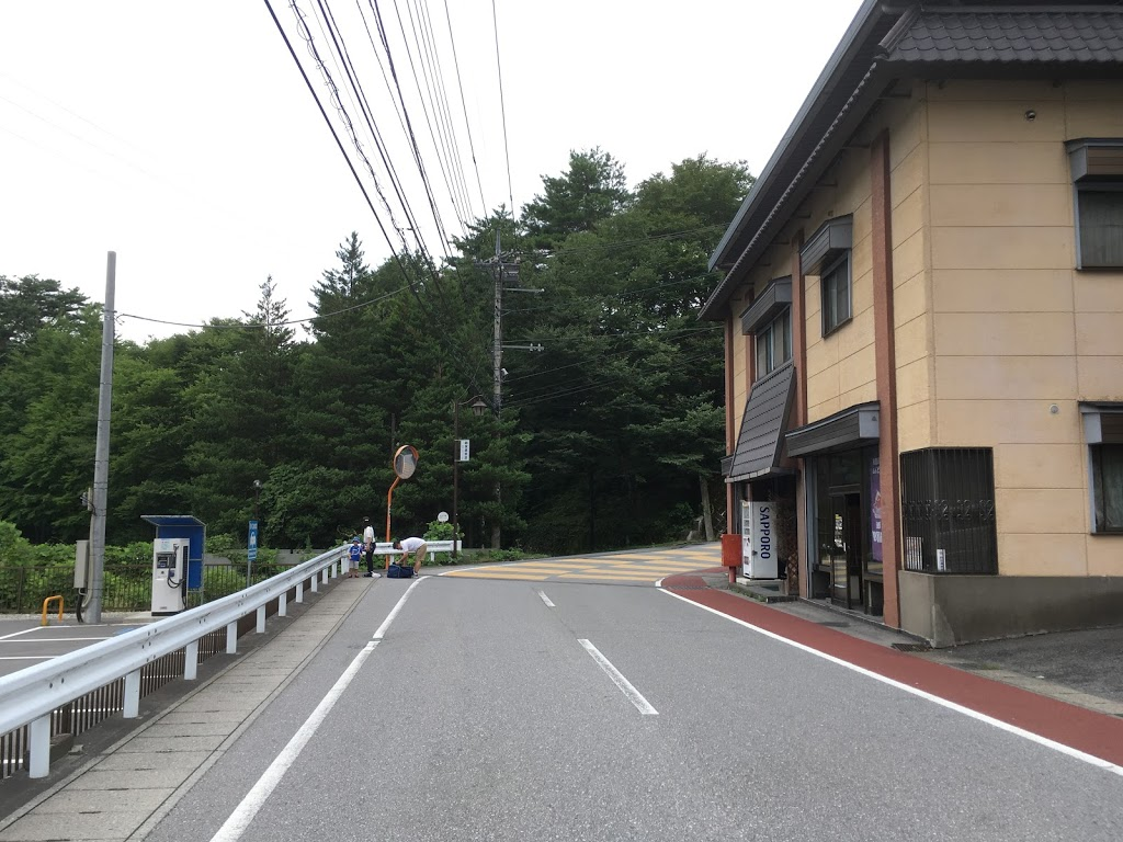 界 鬼怒川 入口の場所を解説