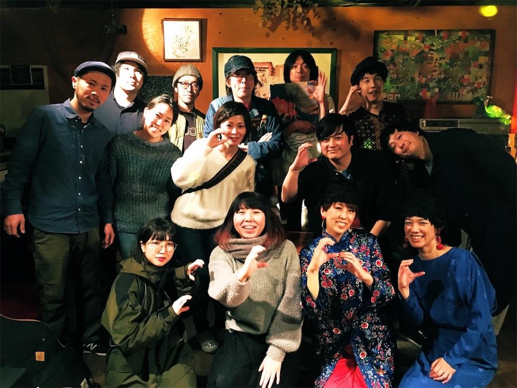 f:id:KazuyaHori:20190123020530j:image