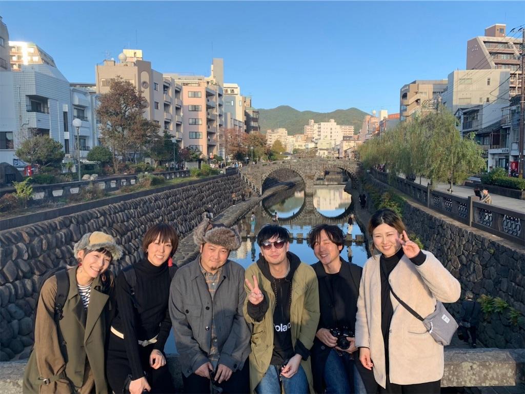 f:id:KazuyaHori:20191126153042j:image