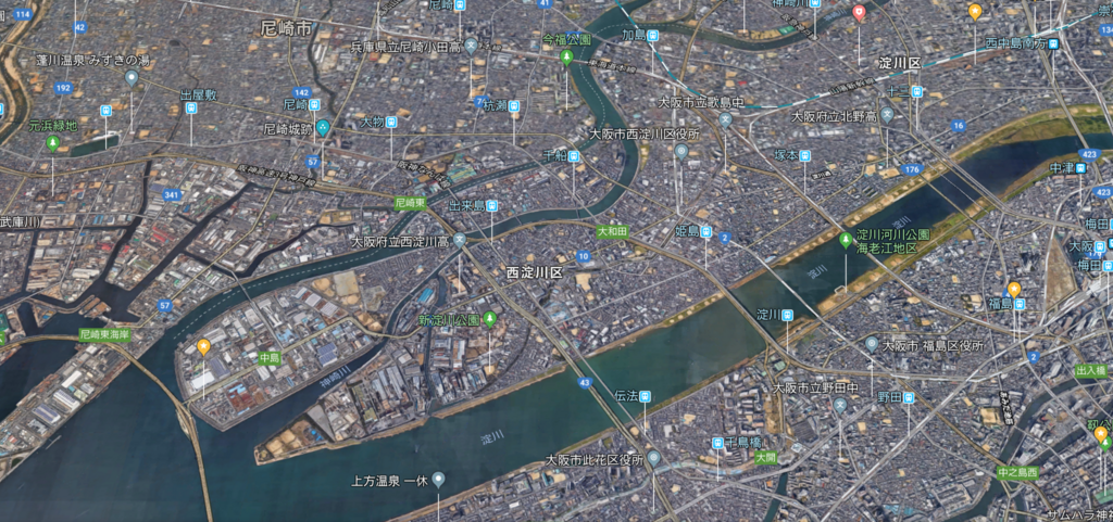 f:id:Kazuyasakurai:20180504090159p:plain