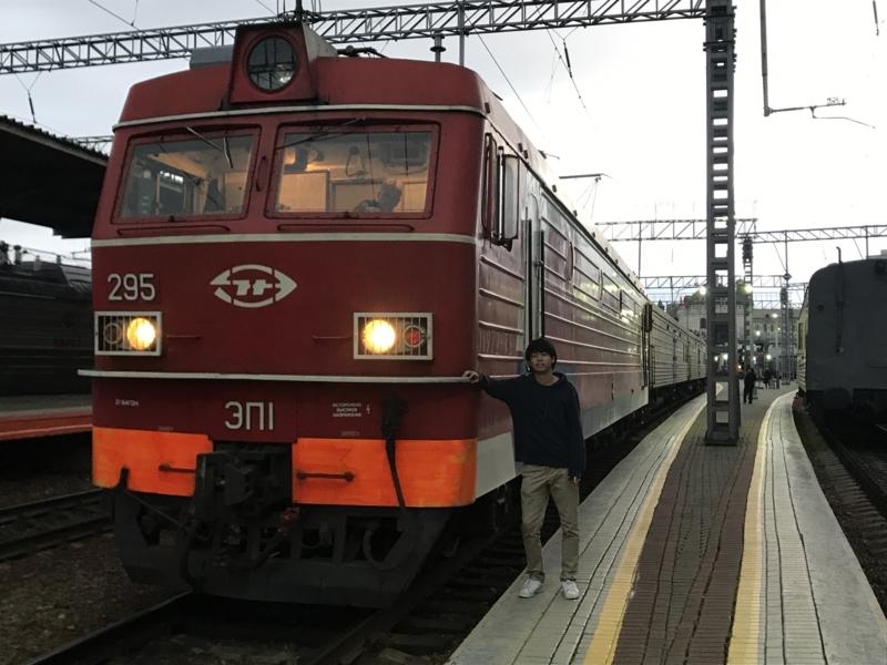 f:id:Kbap-Tokyo:20180108191203j:plain