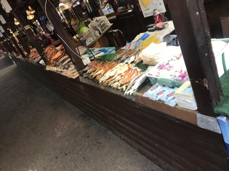 f:id:Kbap-Tokyo:20180110171426j:plain