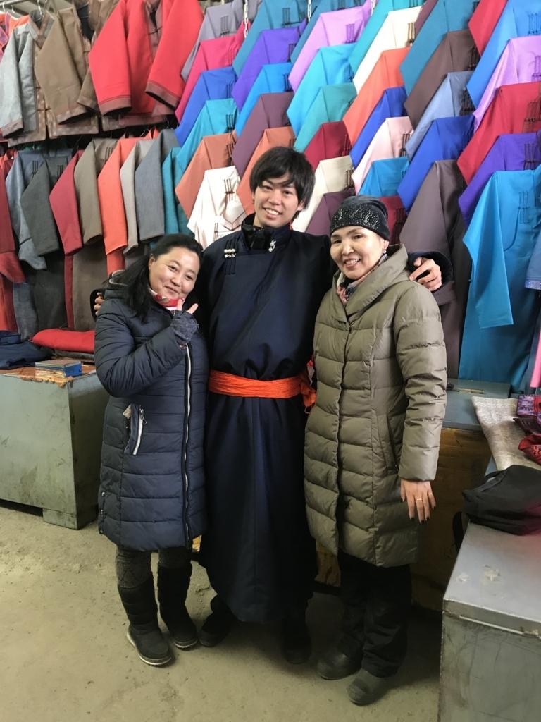 f:id:Kbap-Tokyo:20180113151327j:plain