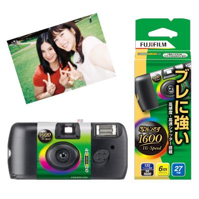 f:id:Kbap-Tokyo:20180115215005j:plain