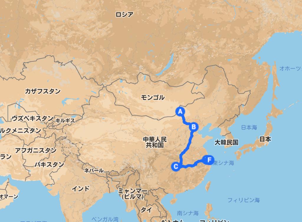 f:id:Kbap-Tokyo:20180125183132p:plain