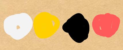 f:id:Ke5mPO:20200524073544j:plain